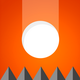 Falling Dots - HTML5 Game + Mobile Version! (Construct-2 CAPX) - 42