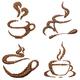 Coffee cups. - PhotoDune Item for Sale