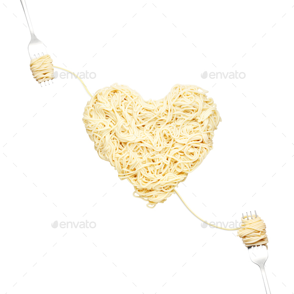 From Italy with love. - Stock Photo - Images