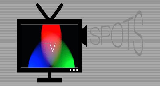 TV COMMERCIALS
