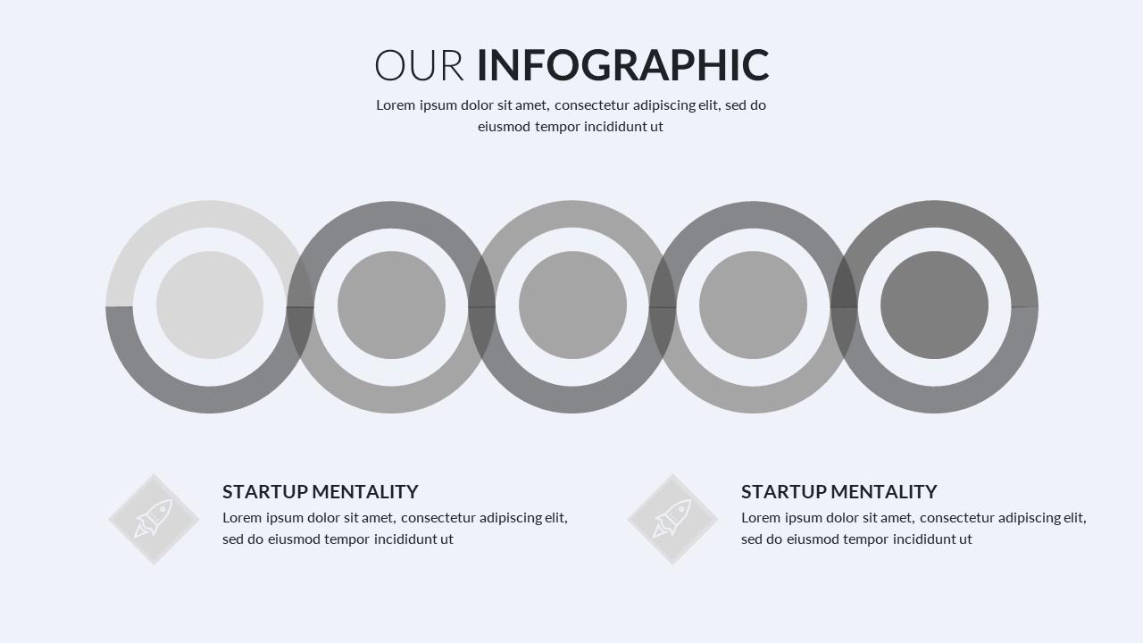 Exito Creative Google Slide Template by ZinStudio | GraphicRiver