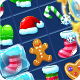 Christmas 2018 Small Game Pack - GraphicRiver Item for Sale