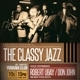 Classic Jazz - GraphicRiver Item for Sale