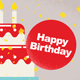Happy Birthday - Opener - VideoHive Item for Sale