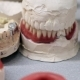 False Human Jaw, Extra Teeth - VideoHive Item for Sale