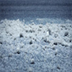 Salt On The Road In Winter - VideoHive Item for Sale