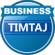 Business Venture Kit