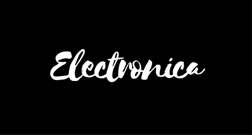 Music Electronica