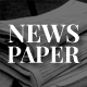 NewsPaper - News & Magazine WordPress Theme - ThemeForest Item for Sale