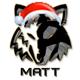 lonewolf_matt