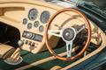 sports car interior - PhotoDune Item for Sale