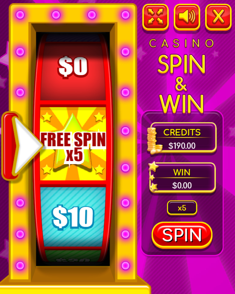 Best Casino Promotions Offers and Bonuses