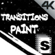 Transition Paint - VideoHive Item for Sale