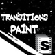 Transitions Paint - VideoHive Item for Sale