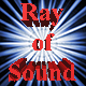 Ray-of-Sound