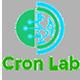 CronLab