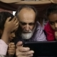 Smart Kids Explain How To Use Internet To Grandpa - VideoHive Item for Sale