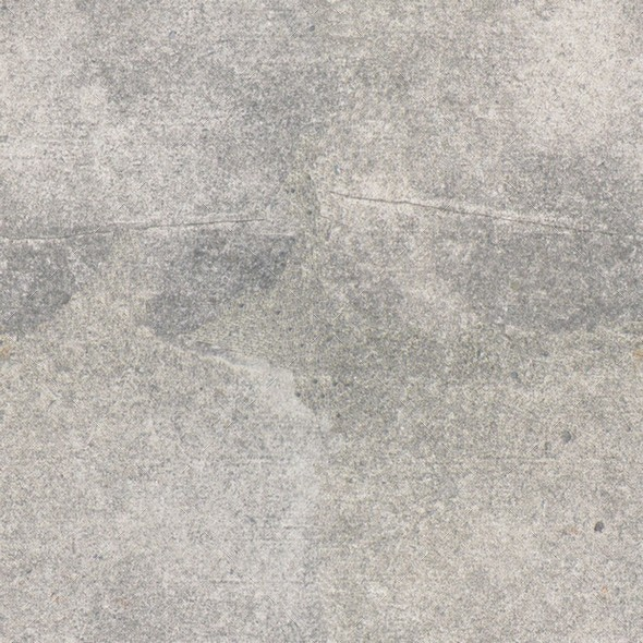 Concrete Seamless Texture Set - 3DOcean Item for Sale