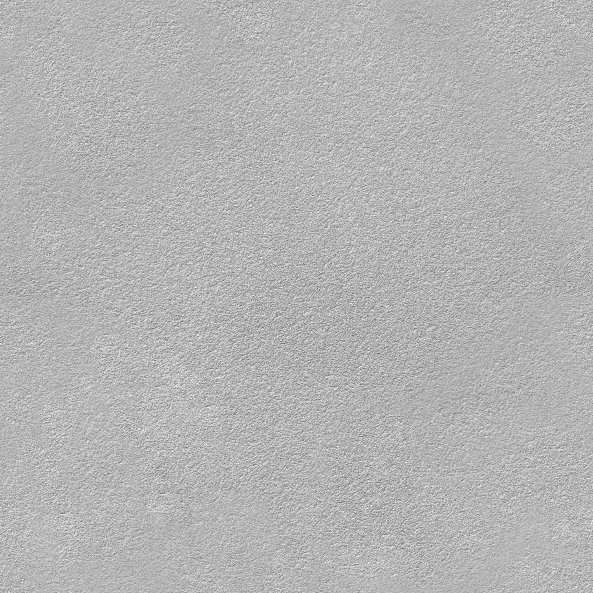 Concrete Seamless Texture Set By Holochipgraphics