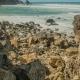 Atlantic Ocean Coast (Granite Boulders and Sea Cliffs), Portugal - VideoHive Item for Sale