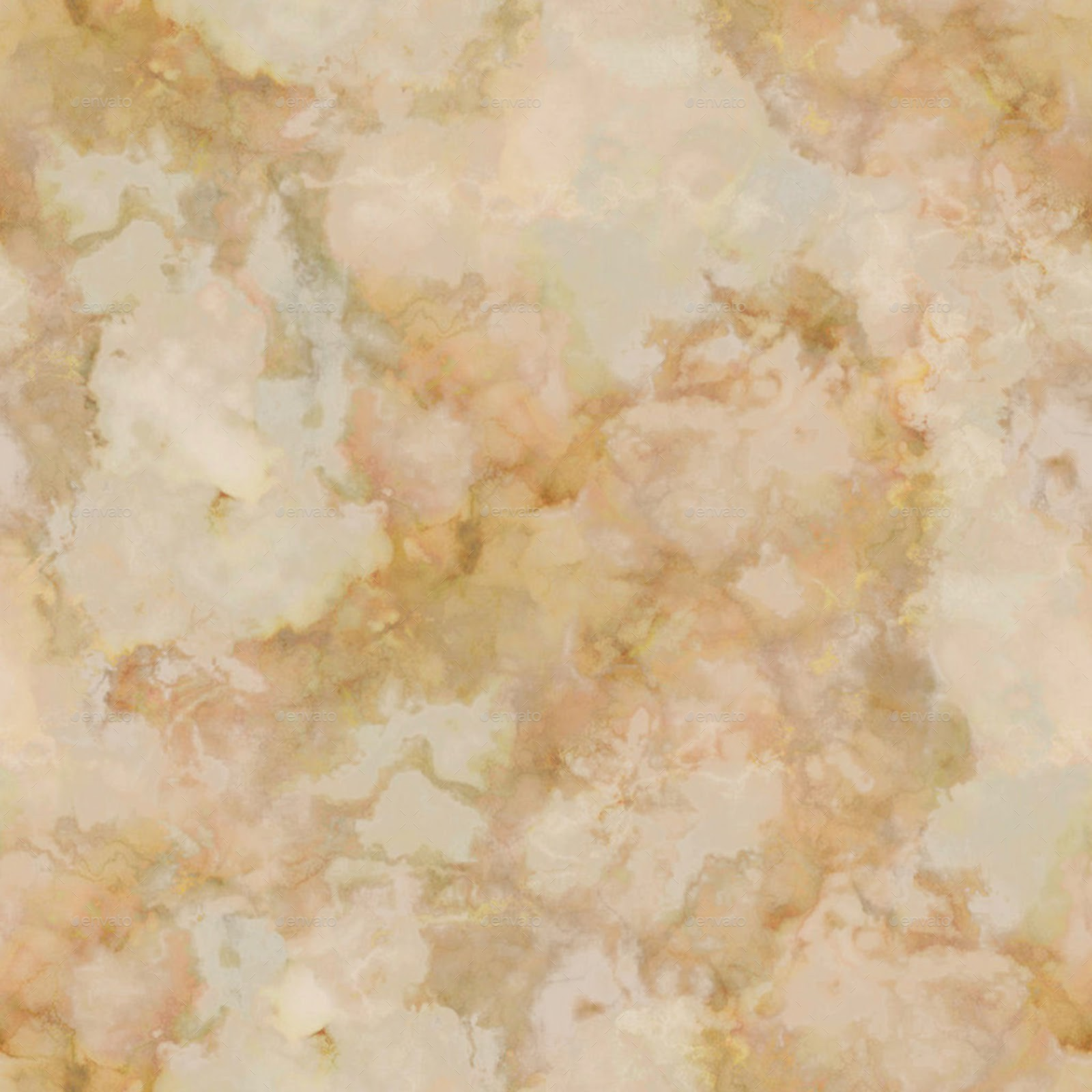 Marble Seamless Texture Set By Holochipgraphics 3docean