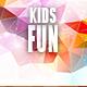 Happy Fun Kids Pack - AudioJungle Item for Sale