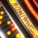 Download Neon Spheres Element 3D Opener from VideHive