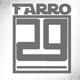 farro29