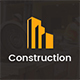 Construction - Building & Architect Joomla Template - ThemeForest Item for Sale