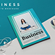 Business Brochure 28 Pages - GraphicRiver Item for Sale