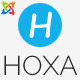 Hoxa - Responsive Multipurpose Joomla Template - ThemeForest Item for Sale