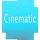 Epic Cinematic Emotional