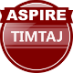 Aspire Background Kit