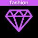 Dreamy Ambient Fashion