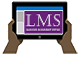Learning Management System (LMS) .Net MVC5