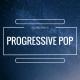 Ambient Progressive Pop