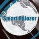 smartxplorer