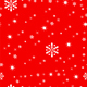 seamless tileable Christmas pattern - 3DOcean Item for Sale