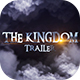 The Kingdom Trailer - VideoHive Item for Sale