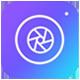 Appo App Landing Page