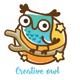 theCreativeowl