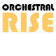 Orchestral Rise