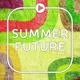 Summer Future