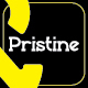 Pristine - GraphicRiver Item for Sale