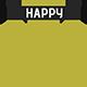A Positive Feeling