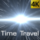Time Travel - VideoHive Item for Sale