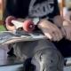 Skater Kid in - VideoHive Item for Sale