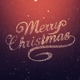 Merry Christmas Greeting - VideoHive Item for Sale