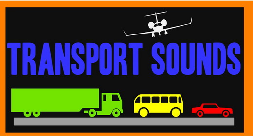 Transport Sounds