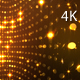 Festive Particles Glitter 19 - VideoHive Item for Sale